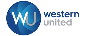 Western United Financial Services Logo